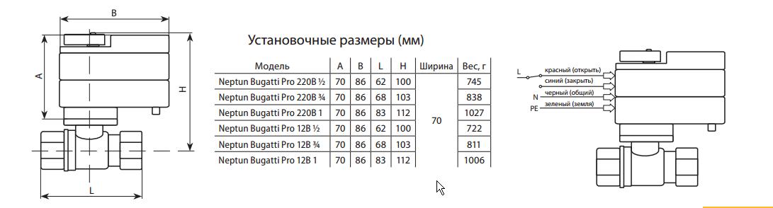 pro220v-1