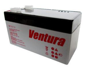 аккумуляторная батарея Ventura GP 12-1,3